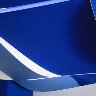 Fabrix acoustic panels by AntiCAD