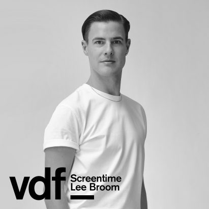 Lee Broom is a British product designer who produces furniture, accessories and lighting under the Lee Broom brand
