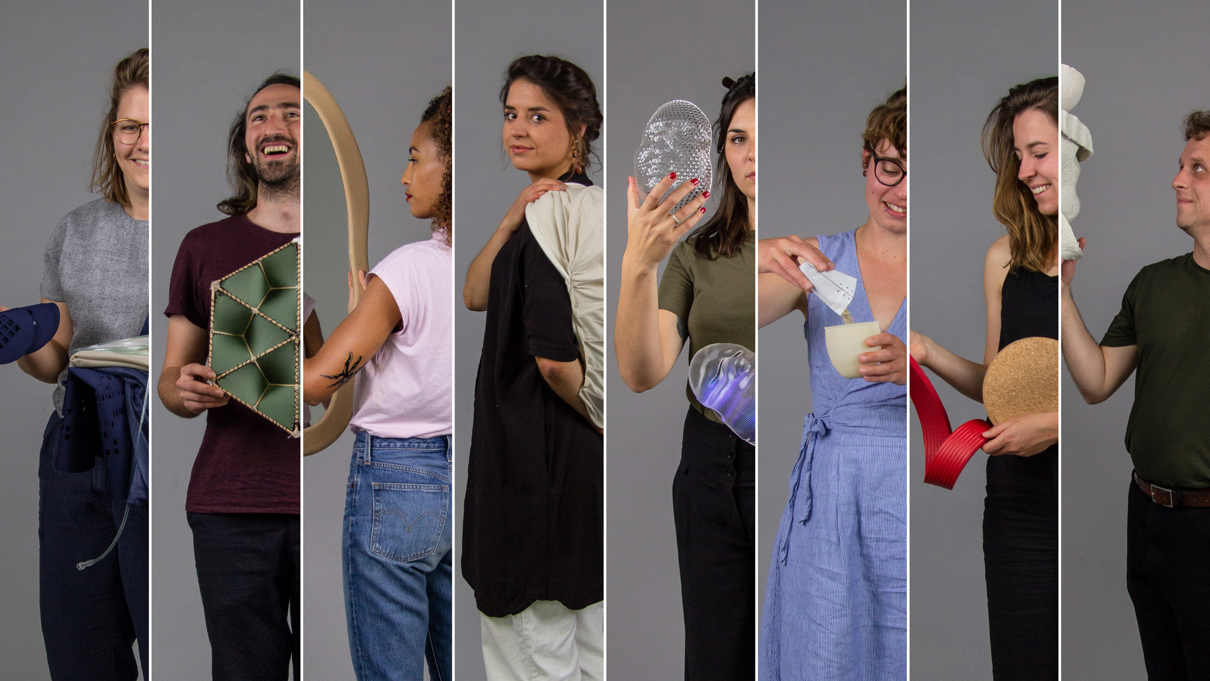 Product Design Students Tackle Social Issues From Racism To Ableism