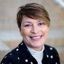 IKEA's head of circular design Malin Nordin on coronavirus pandemic