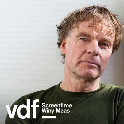 Winy Maas
