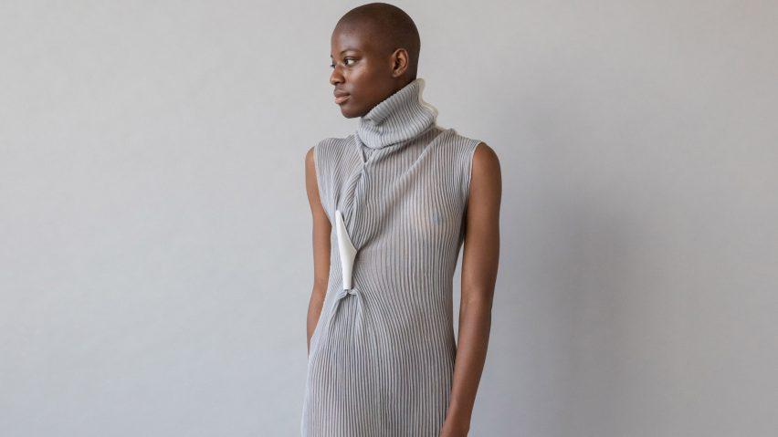 Shewee clothing by Christina Seewald