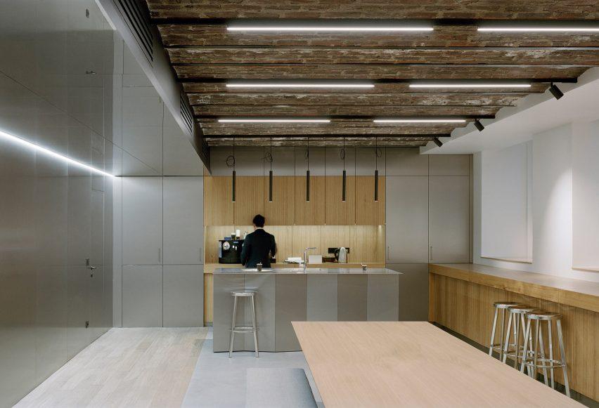 Studio Vincent Eschalier
