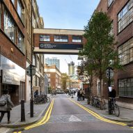 London Metropolitan University to rename The Sir John Cass School of Art, Architecture and Design