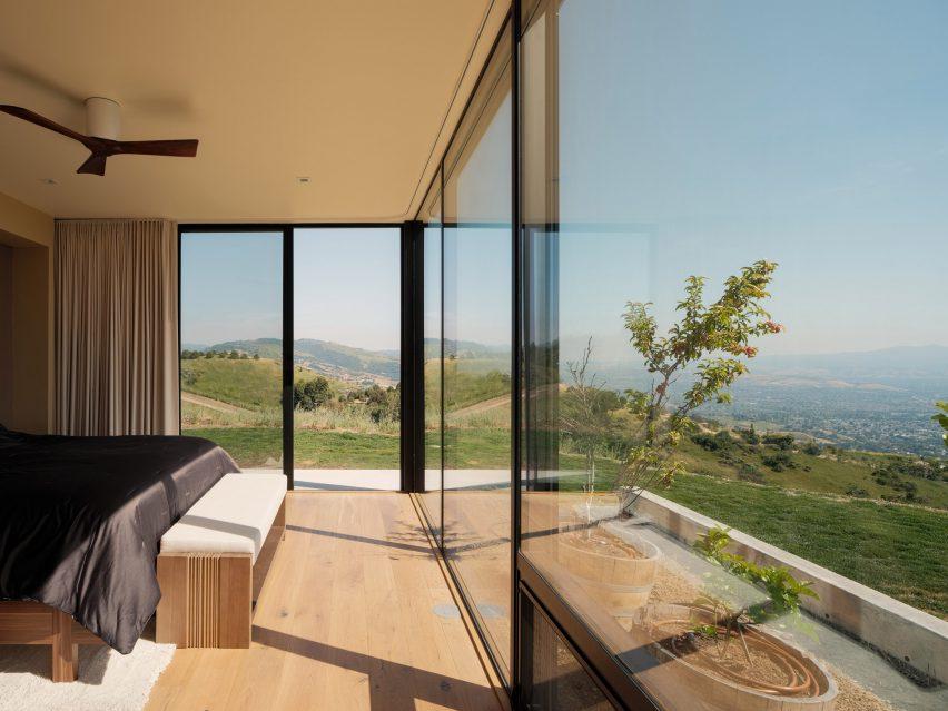 The Pavilion by Feldman Architecture