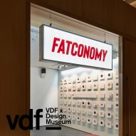 Fatconomy by Robert Johnson