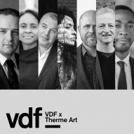 Therme Art and VDF present a talk on the importance of live events during global crises