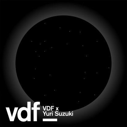 Virtual Design Festival collaborates with Yuri Suzuki