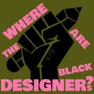 """Hire black designers first and foremost,"" say organisers of Where are the Black Designers? anti-racism conference"