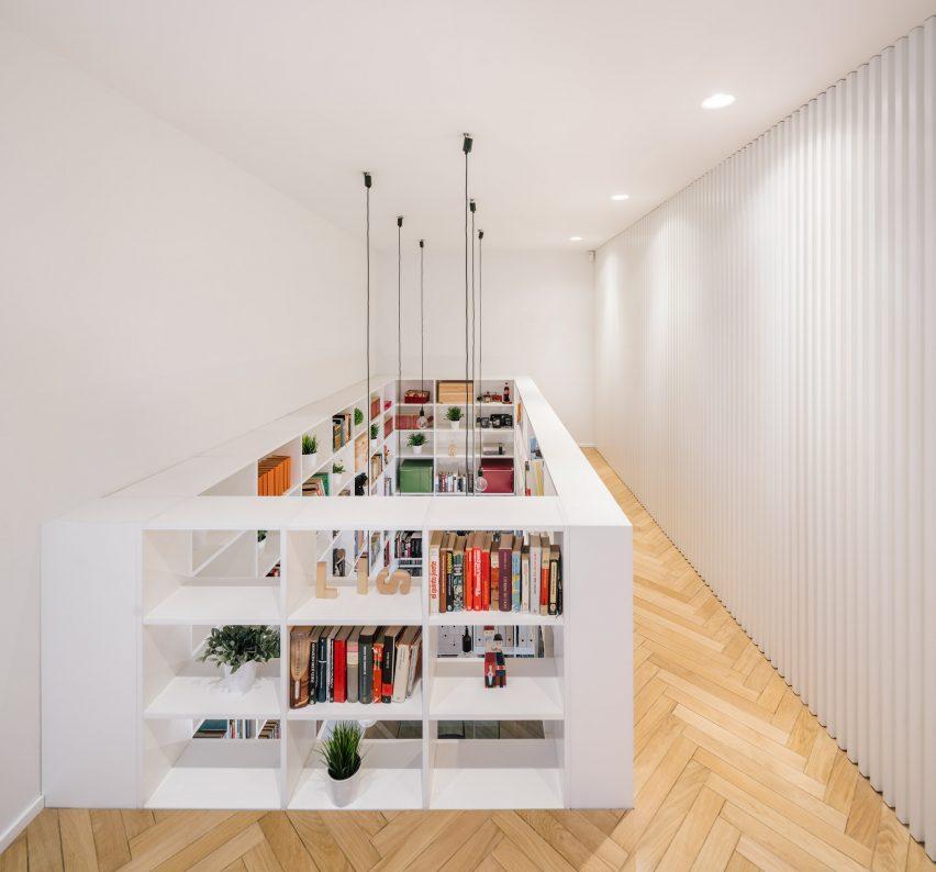 6House by Zooco Estudio