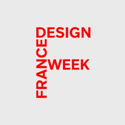 Dezeen Events Guide Architecture And Design Events