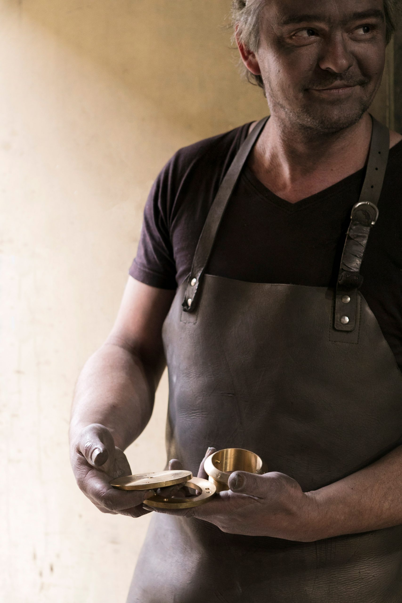 Short film by Articolo celebrates the art of handmade craftsmanship