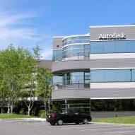 Zaha Hadid Architects and Grimshaw among architects to criticise Autodesk's BIM software