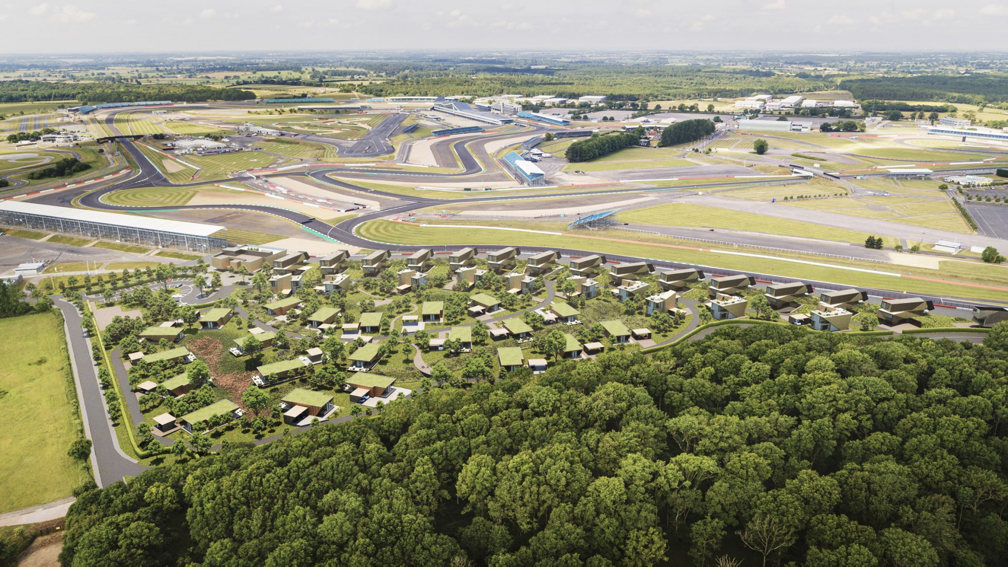 escapade-silverstone-race-track-holiday-