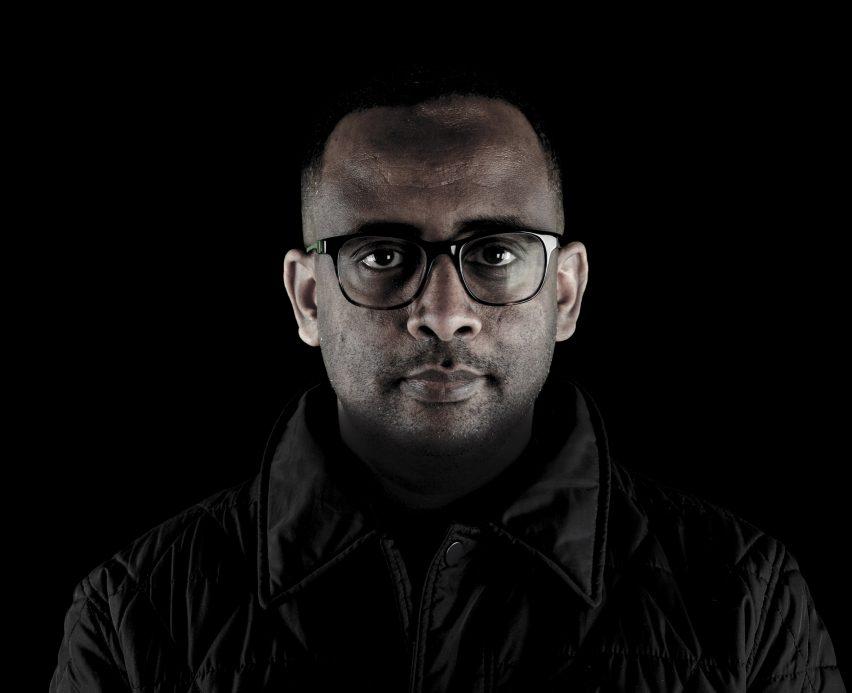 Black designers on Architonic