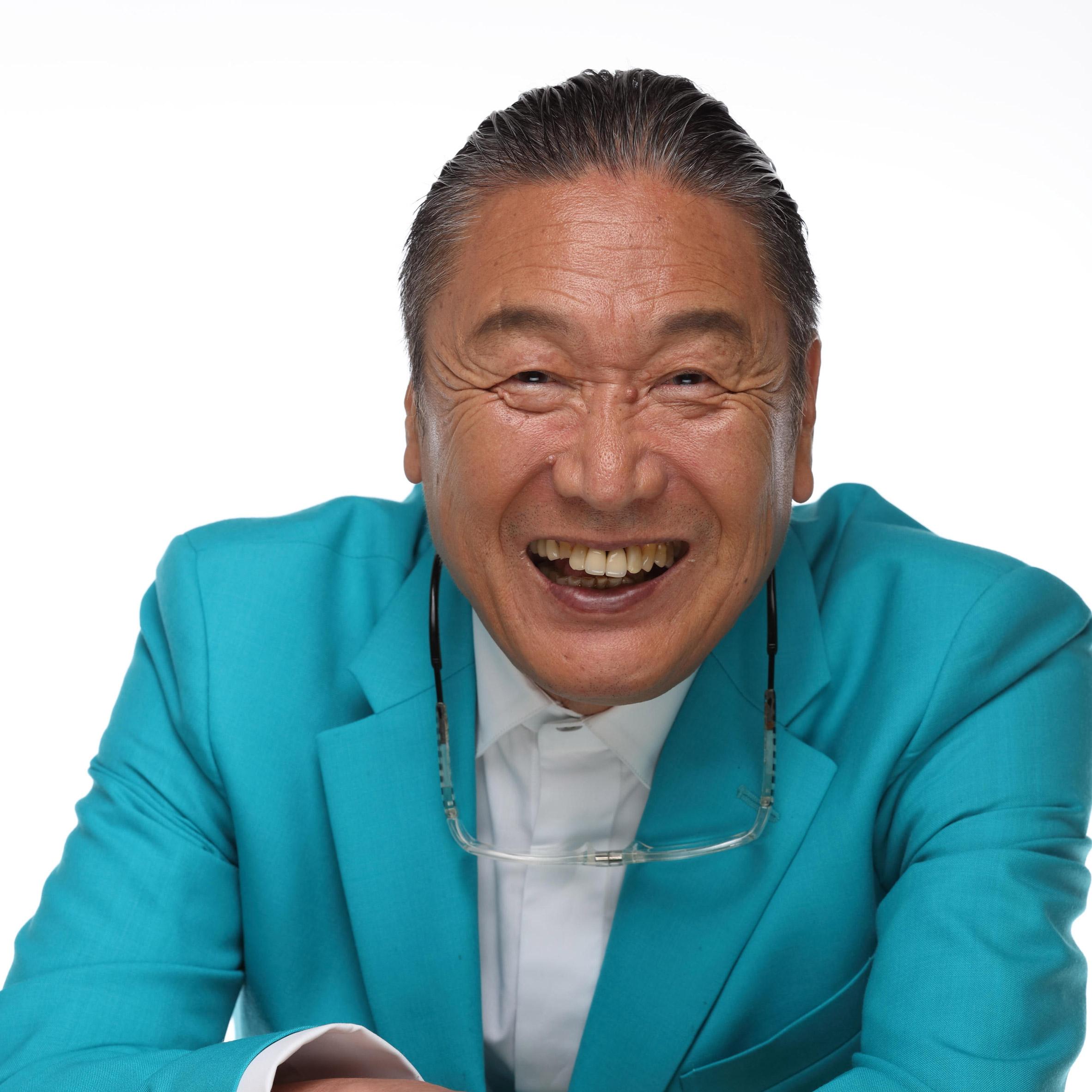 Kansai Yamamoto obituary