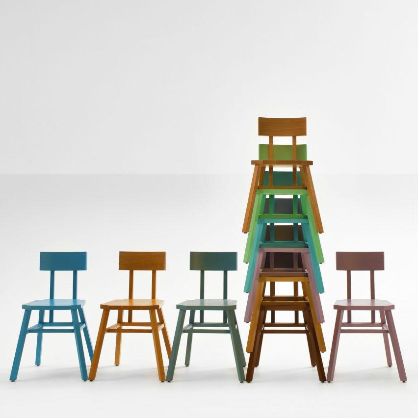 AVL Spider Chair by Joep van Lieshout for Lensvelt