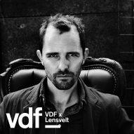 Live talk with Maarten Baas and Hans Lensvelt as part of Virtual Design Festival