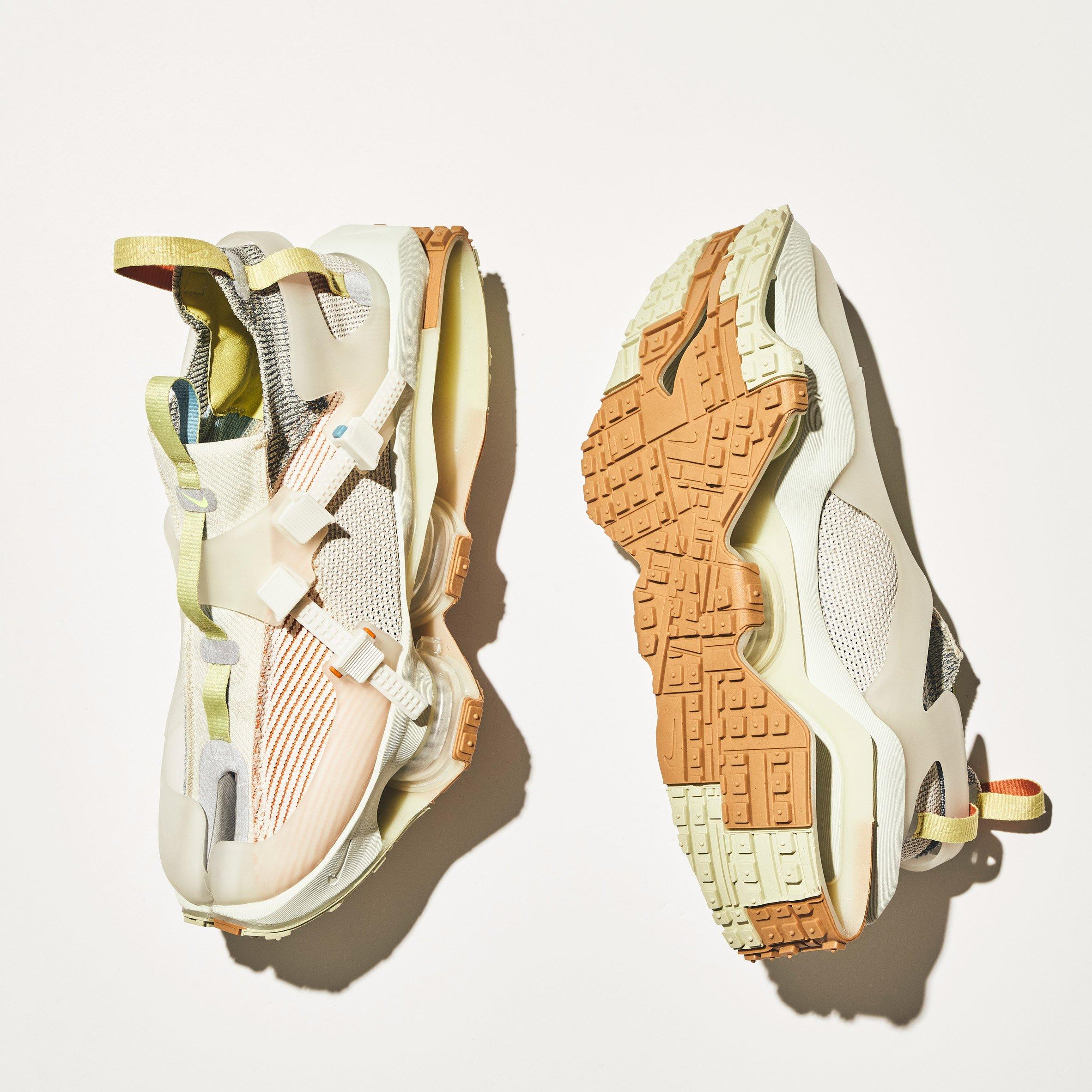 ISPA by Nike
