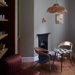 Job Of The Day Ff E Interior Designer At Black Milk In London