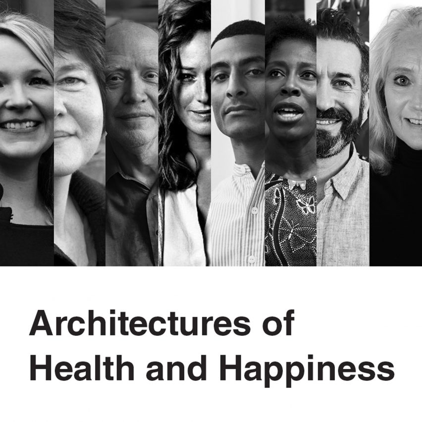 Therme Art presents a live panel discussion on the role of health in architecture