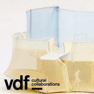 Five pioneering Virtual Design Festival collaborations