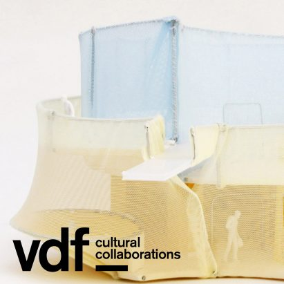 VDF cultural collaborations