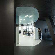 B² Architecture