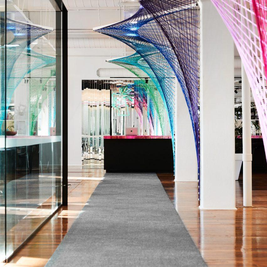 Cera Stribley Architects