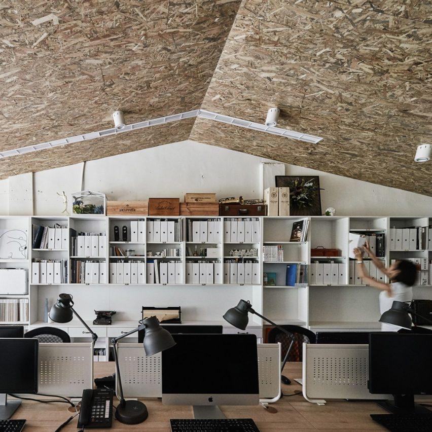 RIS Interior Design