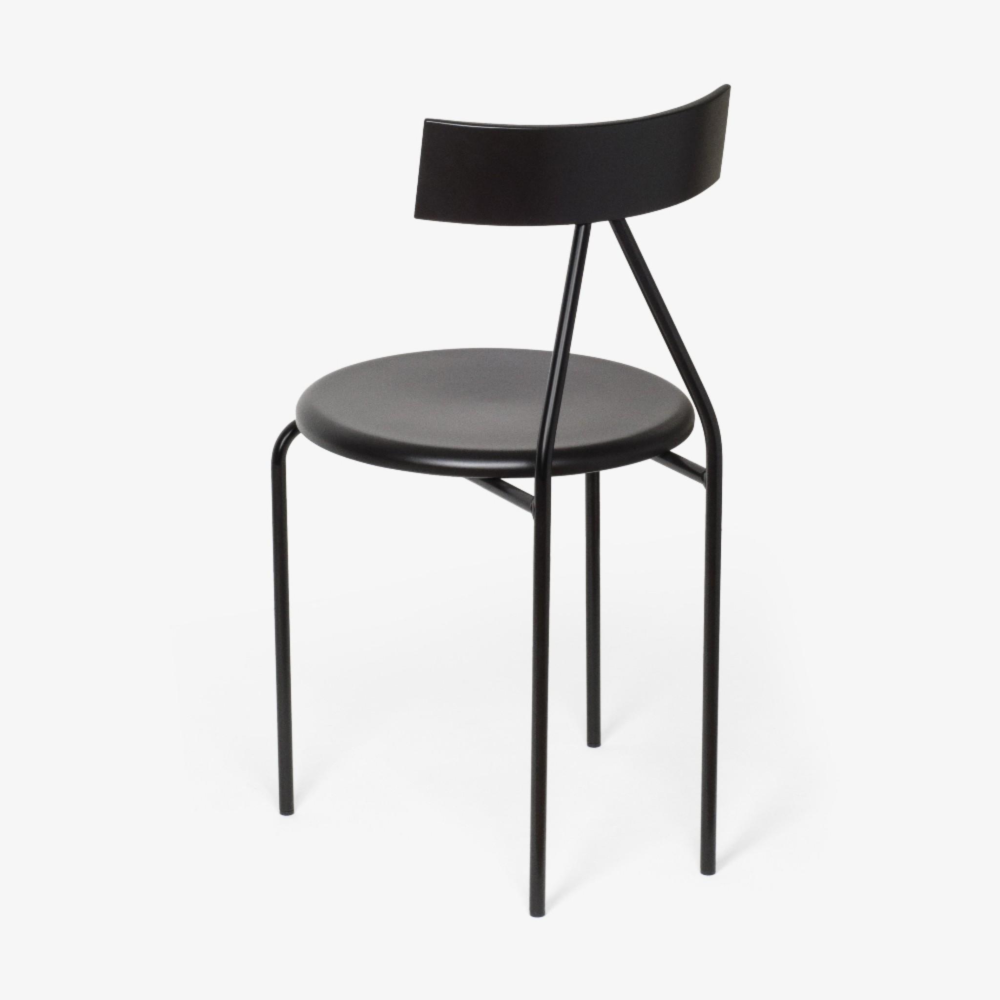 Gofi chair