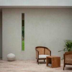 de square design and interiors llc