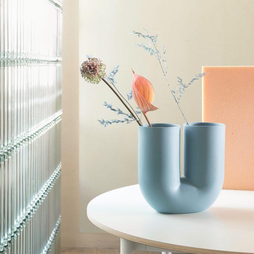 Dezeen Awards 2020 design longlist announced