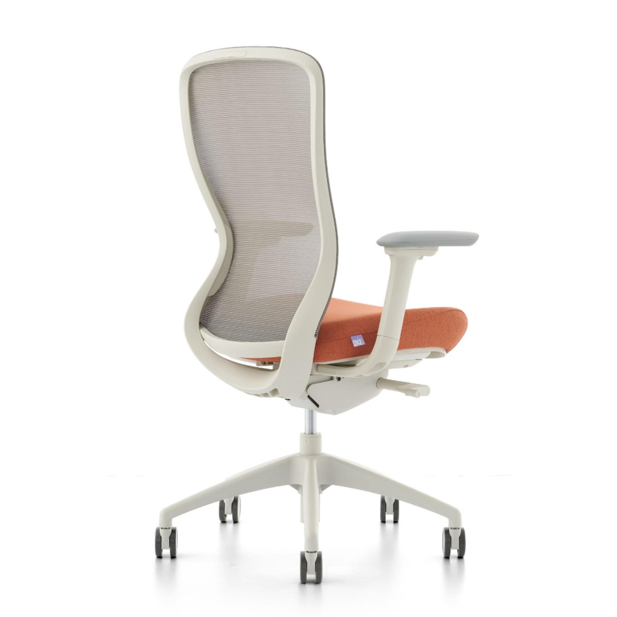 VX Task Chair Set