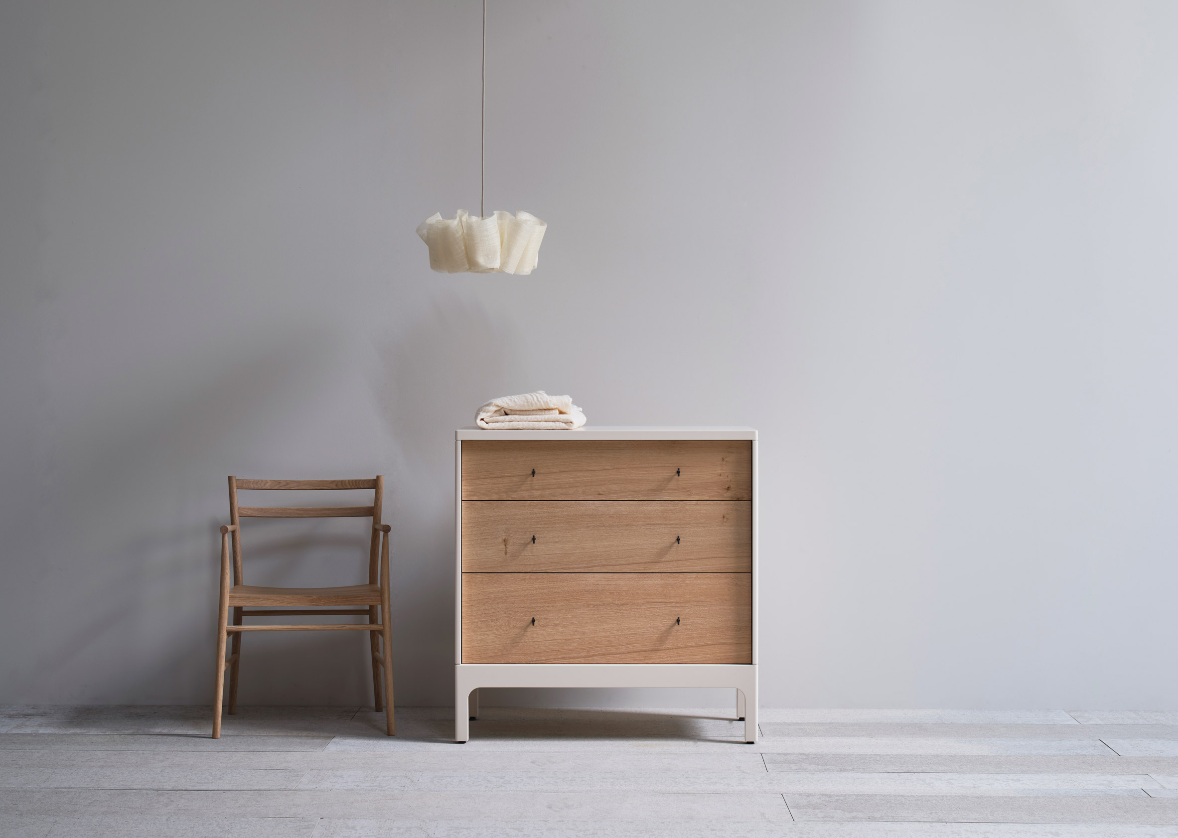 Pinch adds new products to its bedroom furniture collection