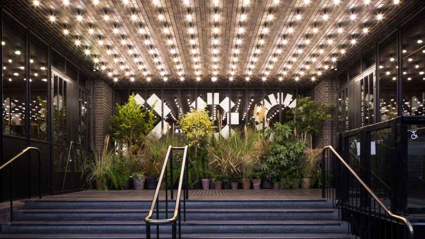 Ace Hotel London Shoreditch fechará definitivamente
