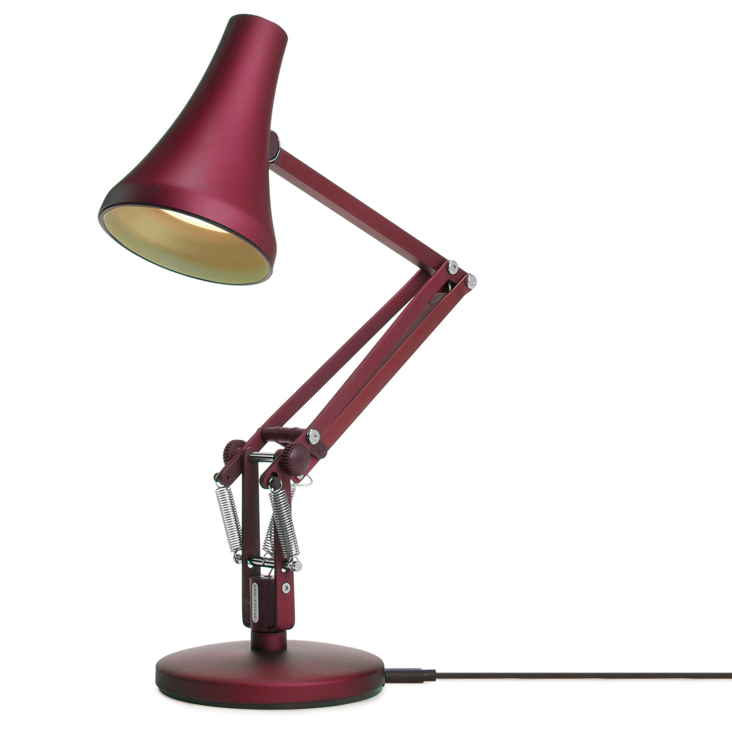 Type 75 Mini Table lamp