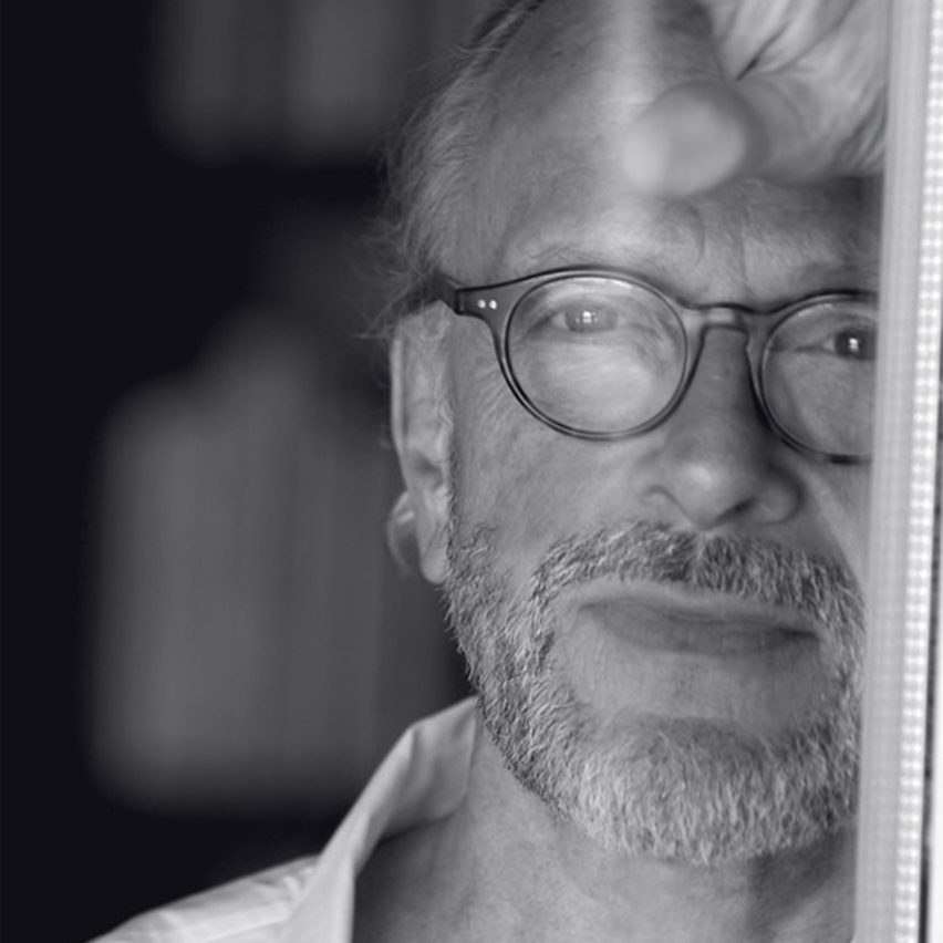 French interior designer Christian Liaigre dies at 77