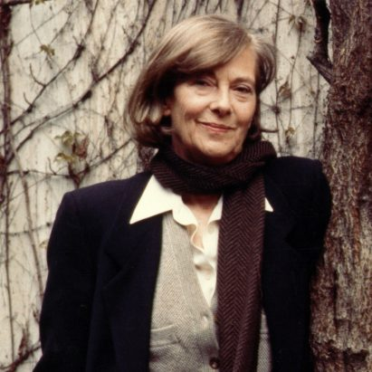 """Formidable architect and designer"" Cini Boeri dies aged 93"