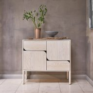 Ercol presents five furniture collections in celebration of 100th anniversary
