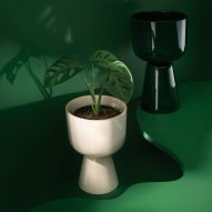 Lifestyle objects by Iittala are designed to last a lifetime