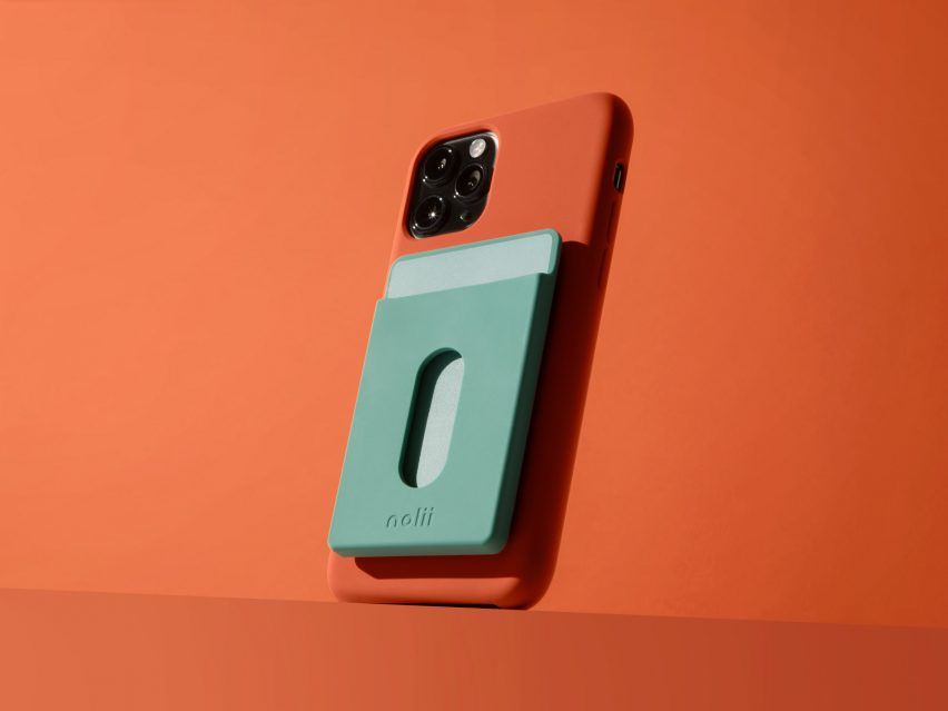 Nolii launches first collection of technology and smartphone accessories