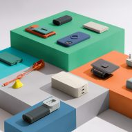 """Nolii launches line of smartphone accessories to tackle an industry """"rife with over-design"""""""