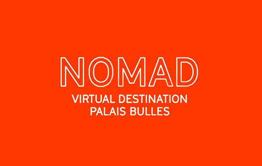 Nomad x Phillips present a virtual destination for private sales of art and design