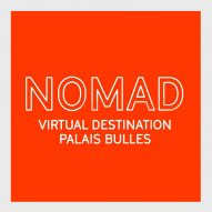 Nomad x Phillips