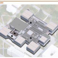 Princeton University Art Museumplans