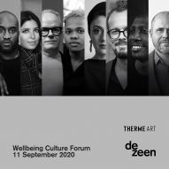 Therme Art presents panel discussion on Bauhaus in a post-pandemic world