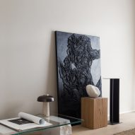 Furniture from Finnish Design Shop