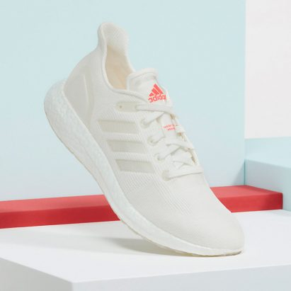 Adidas Products And News Dezeen