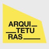 Arquiteturas Film Festival 2021